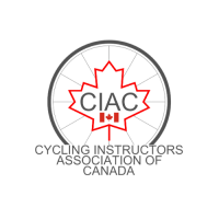 Cycling Instructors Association of Canada Moodle